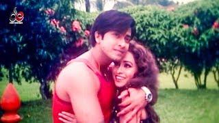Prothom Dekhate Legese Valo | Bangla Movie Song | Shakib Khan | Boishakhi