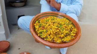Daal Mash Recipe | Urad Daal | Lentil Recipe | Khari Mash ki Daal | Grandma Style Cooking