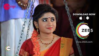 Yaare Nee Mohini  -ಯಾರೇ ನೀ ಮೋಹಿನಿ | Episode - 260 | Best Scene | 14 Sep 2018 | #ZeeKannada Serial
