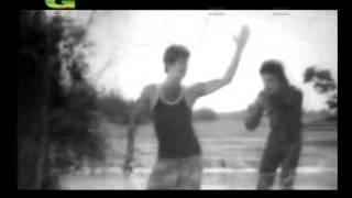 Bondhu Tor Borat Niya Ami Jabo . (Film- Bondhu)
