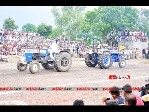 Xxx Mp4 Swaraj 735 Vs Farmtrack 6060 Chugga Khurd By PunjabLive1com 3gp Sex