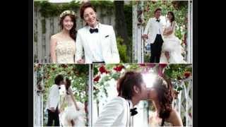 Korean Drama 2012 Part 1