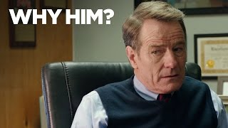 """Why Him?   """"Questions"""" TV Commercial   20th Century FOX"""