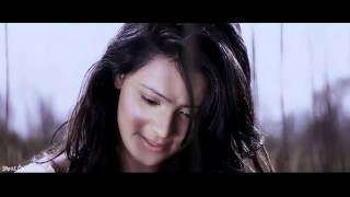 Na Bola Kotha 2 Eleyas Hossain & Tasmina Aurin Hd Video Song 1080p