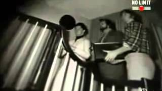 Documentaire Amityville Paranormal 2013 HD [FR]