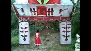 Villager biya 2
