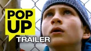 Extremely Loud and Incredibly Close (2011) POP-UP TRAILER - HD Tom Hanks Movie