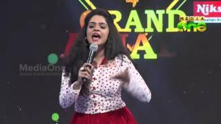 Pathinalam Ravu Season 4 | Grand Finale | Part 8