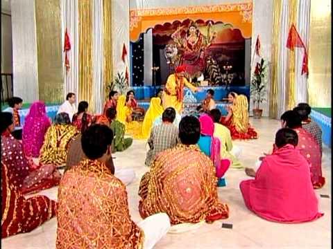 Kawane Banawa Bolelee Koyaliya [Full Song] Bhojpuri Pachara Devi Geet