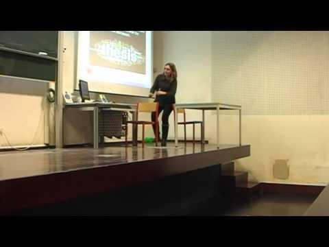 JAP - Junior Achievement Program & Prof Rita Cunha