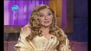 Ana Wal Assal- Nadia El Jundi-July 13,2013