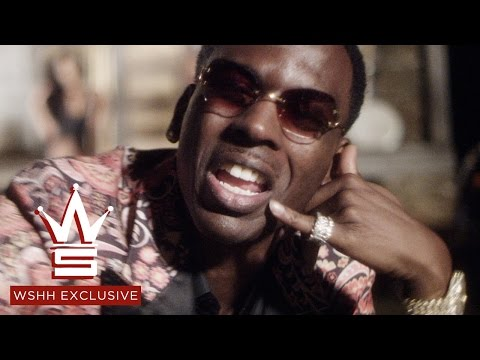 Young Dolph Feat. Gucci Mane That s How I Feel WSHH Exclusive Official Music Video