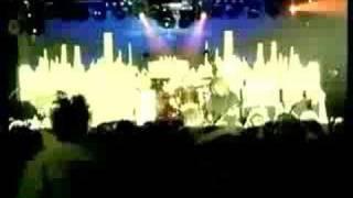Pitchshifter - Hidden Agenda (live 2001)