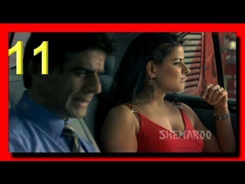 Xxx Mp4 Traffic Signal Part 11 Of 12 Kunal Khemu Nitu Chandra Latest Bollywood Movies 3gp Sex