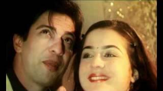 Aryan Khan Spena spogmai 2011 must watch