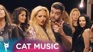 Delia feat. Speak - A lu' Mamaia (Official Video)
