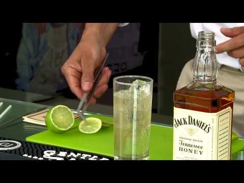 Xxx Mp4 Jack Daniels 3gp Sex