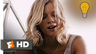 Crank 2: High Voltage (6/12) Movie CLIP - Creating Friction (2009) HD