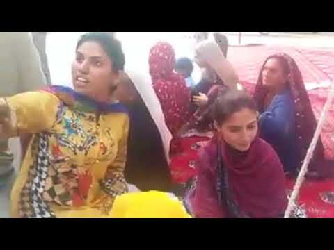 Xxx Mp4 Sindhi Girls Complaint Of Police 3gp Sex