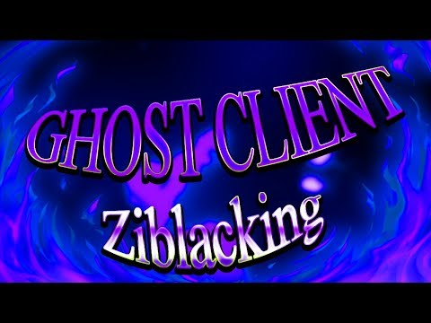 Xxx Mp4 ⚠️Ziblacking Cheating On Bypass CHEATBREAKER FREE DOWLOAD⚠️ 3gp Sex
