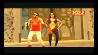 BEST HARYANVI SONG Mere sir par do maatt dhari .MN.CHHIMPA. [MADI+9992288047].mp4