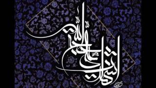 MAAN QUNTUM MAULA - by  Abida Parveen written by Amir Khusrao