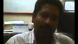 Porimol Das