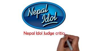 Nepali Trend: Part 7: Miss Nepal, Swastima Khadka, Nischal Basnet ra Nepal ma chaleka trends haru!