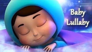 Baby Sleeping Lullabies | Music For Children | Videos For Babies | Sleeping Music | Farmees