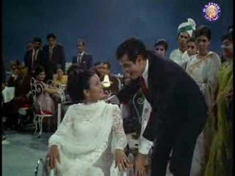 Xxx Mp4 Aane Se Uske Tanuja Jeetendra Jeene Ki Raah Bollywood Classic Songs 3gp Sex
