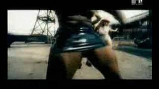 Boney M 2000 feat Mobi T Daddy Cool 99