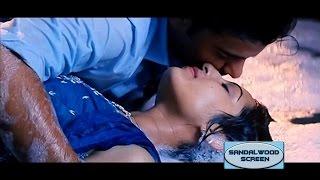 Kannada Hot Song || Rexona Luxona || Ninagoskara || Darshan,Ruchita Prasad,Bhavana Pani