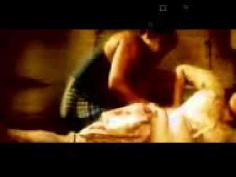 Xxx Mp4 Mallu Aunty 3gp Sex