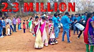 Adivasi Dance Video.Adivasi VIP Family Dance Video.Adivasi Dance 2017.Adivasi Dance Video Sendhwa.