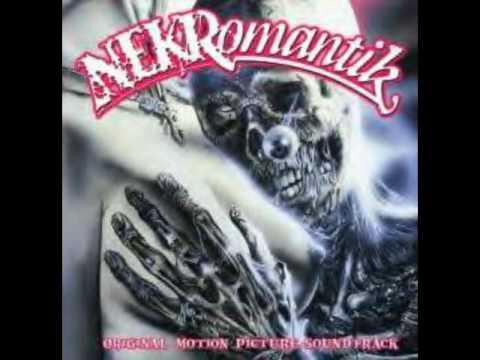 Xxx Mp4 NEKRomantik NEKRomantik 2 OST 1987 1991 3gp Sex