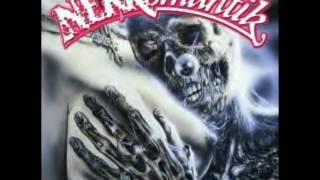 NEKRomantik / NEKRomantik 2 OST (1987 / 1991)