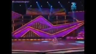 chikni chameli song dance