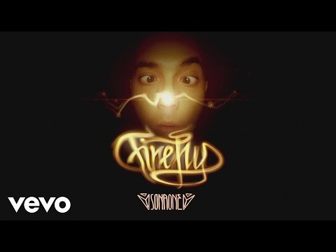 SonaOne - Firefly (Official Lyric Video) Mp3