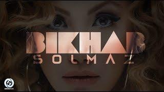 Solmaz - Bikhab OFFICIAL VIDEO HD