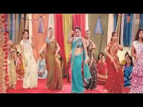 Xxx Mp4 Rani Chatterjee From Diljale Bhojpuri Movie 3gp Sex
