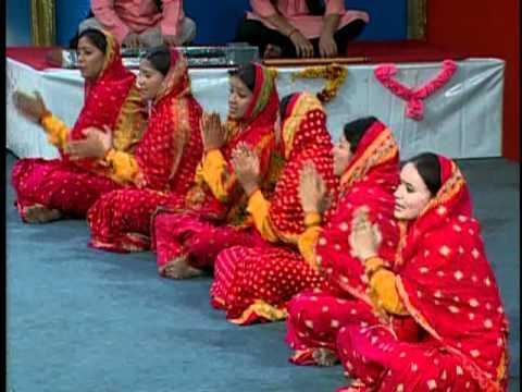 Xxx Mp4 Jai Durge Durga Bhawani Full Song Nau Durga Narainee 3gp Sex