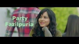 Shikar Harf Cheema Mp3 Punjabi Song | harf cheema shikar
