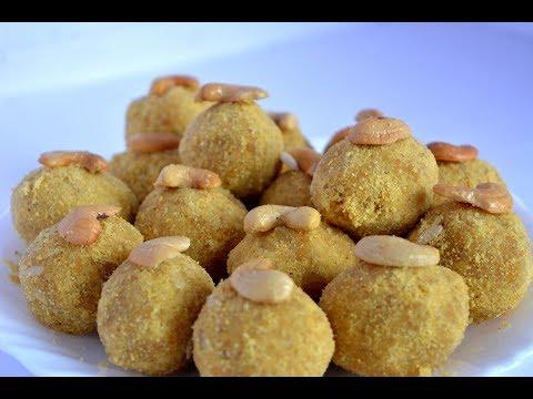 Pasiparuppu Laddu | பாசிப்பருப்பு  லட்டு | Moong dal ladoo recipe  | Diwali sweets