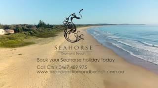 Sea Horse Beach Holiday Accommodation
