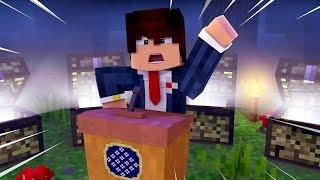 Minecraft: ZUMBIS #2 - VAI COMEÇAR A GUERRA !! ‹ Ine ›