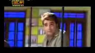 kichu kichu kotha'Sakal sondha'Kolkata movie song   YouTube