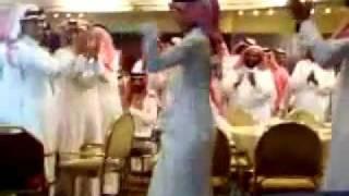 beautiful gay in saudi arabia