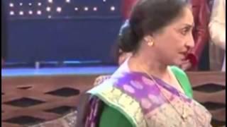 On Location of TV Serial 'Meri Aashiqui Tum Se Hi'  Sangeet Ceremony