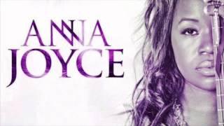 Anna Joyce - Já Não Combina