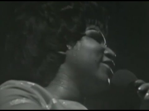 Xxx Mp4 Aretha Franklin Full Concert 03 07 71 Fillmore West OFFICIAL 3gp Sex